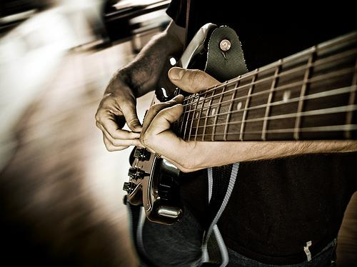 chord progression   ---=== RIFF MANIAC ===---